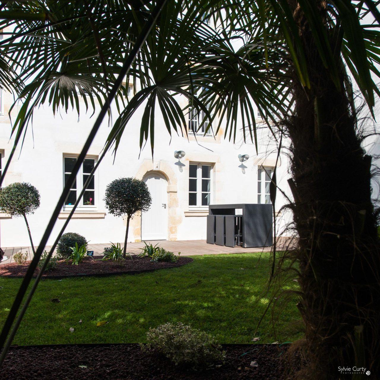 comptoir bretons espaces communs exterieur jardin