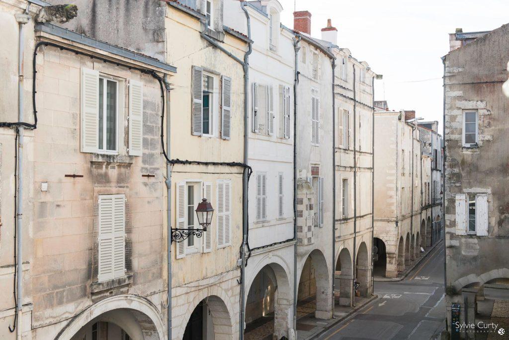 investir rue la rochelle comptoirs du patrimoine